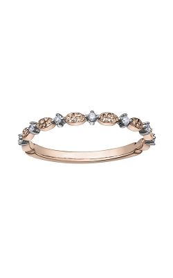 Chi Chi Diamond Fashion ring RCH638RG/07-10 product image