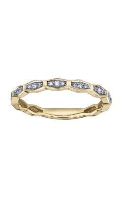 Chi Chi Diamond Fashion ring RCH645/10-10 product image