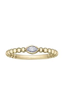 Chi Chi Diamond Fashion ring RCH656/12-10 product image