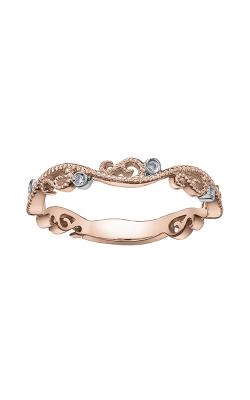 Chi Chi Diamond Fashion ring RCH658RG-10 product image