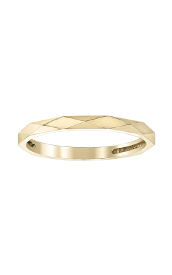 Chi Chi Ladies Fashion ring RCH718-10 product image