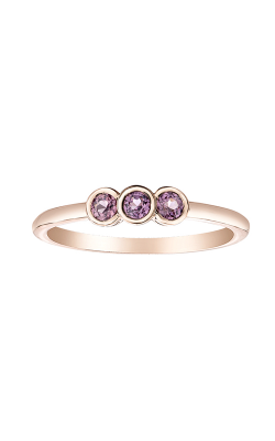 Chi Chi Garnet Fashion ring RCH715RG-10 product image