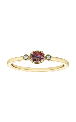 Chi Chi Sunrise Topaz Fashion Ring RCH724-10 product image