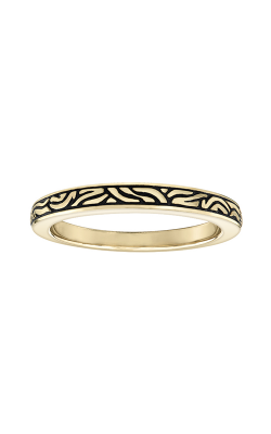 Chi Chi Wedding band R90D28-10 product image