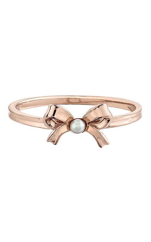 Chi Chi Pearls Fashion ring R52E89RG-10 product image