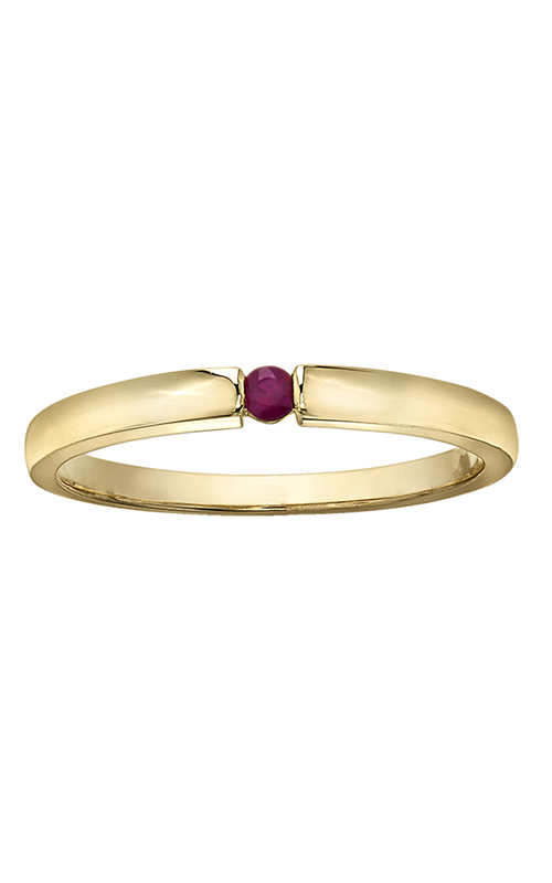 Chi Chi Ruby Fashion ring RCH299-10 product image