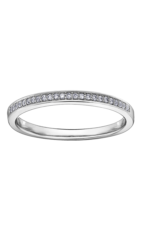 Chi Chi Diamond Fashion ring R30388WDWG/20-10 product image