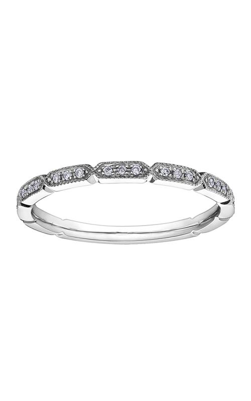 Chi Chi Diamond Fashion ring R50J91WG/08-10 product image