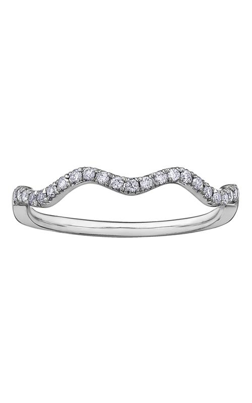 Chi Chi Diamond Fashion ring R50K12WG/15-10 product image