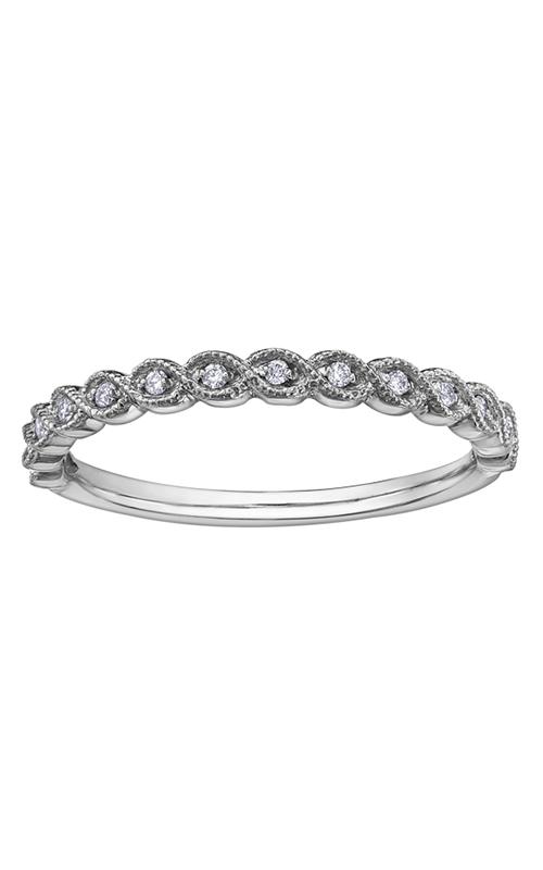 Chi Chi Diamond Fashion ring R50K23WG/07-10 product image
