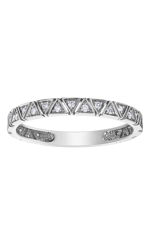 Chi Chi Diamond Fashion ring R50K76WG/13-10 product image