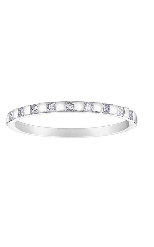 Chi Chi Diamond Fashion ring R50K85WG/21-10 product image