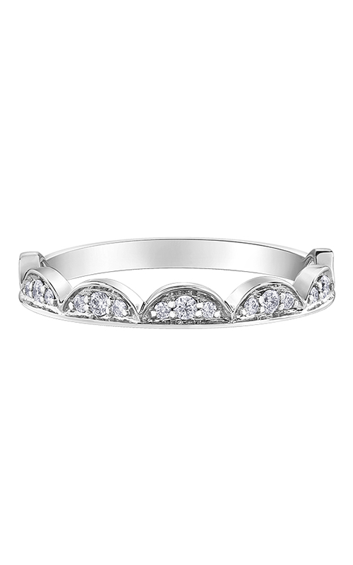 Chi Chi Diamond Fashion ring R50L34WG/13-10 product image
