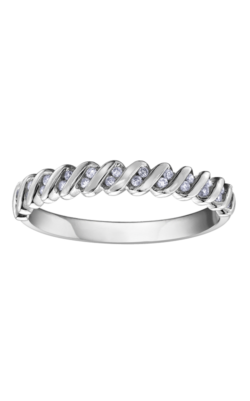 Chi Chi Diamond Fashion ring RCH522WG/10-10 product image