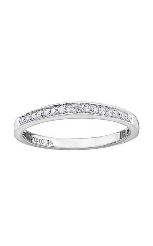 Chi Chi Diamond Fashion ring RCH564WG-10 product image
