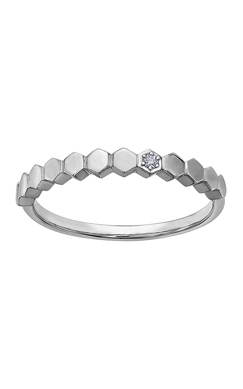 Chi Chi Diamond Fashion ring RCH609WG-10 product image