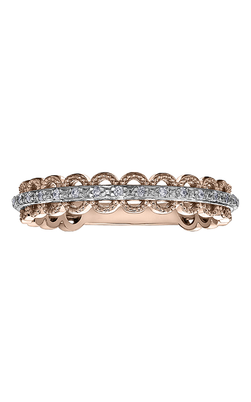 Chi Chi Diamond Fashion ring RCH632RG/08-10 product image