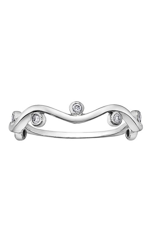 Chi Chi Diamond Fashion ring RCH652WG/08-10 product image