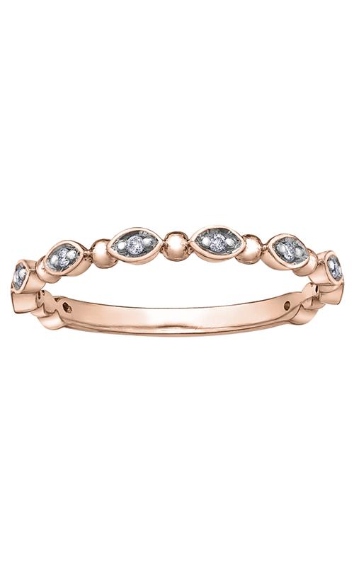 Chi Chi Diamond Fashion ring RCH669RG/06-10 product image