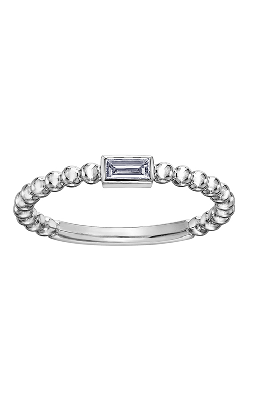 Chi Chi Diamond Fashion ring RCH680WG/10-10 product image