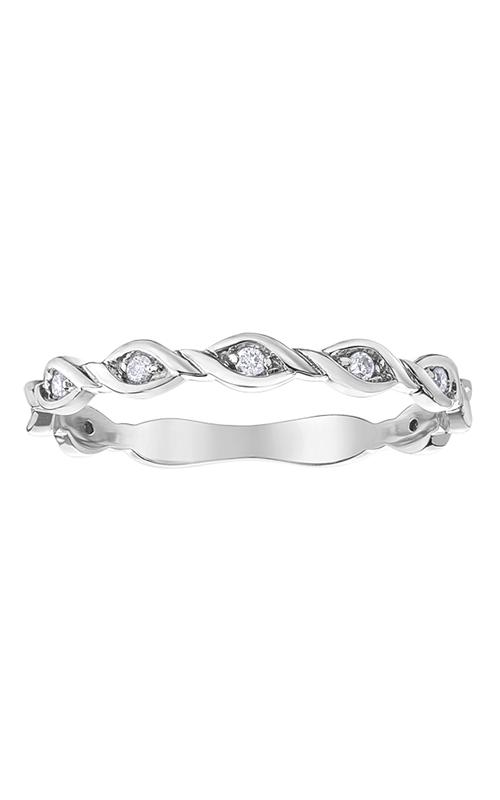 Chi Chi Diamond Fashion ring RCH733WG/07-10 product image