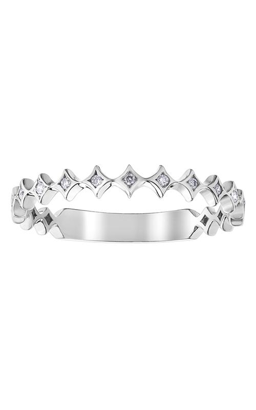 Chi Chi Diamond Fashion ring RCH750WG/09-10 product image