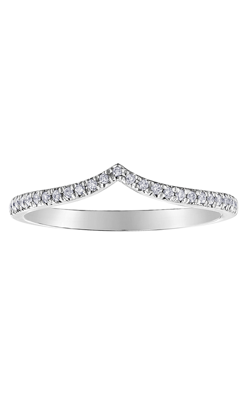 Chi Chi Diamond Fashion ring RCH767WG/10-10 product image