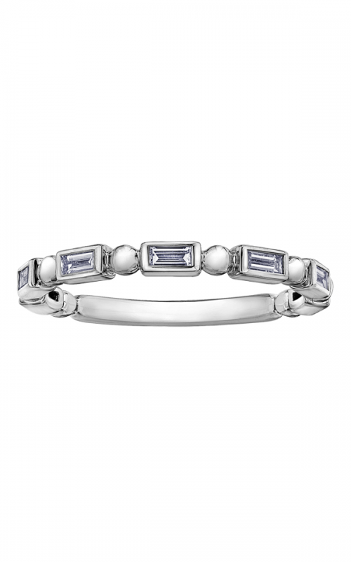 Chi Chi Diamond Fashion ring RCH688WG/30-10 product image