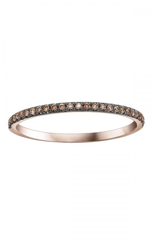 Chi Chi Diamond Fashion ring R50J08RG/10-10 product image