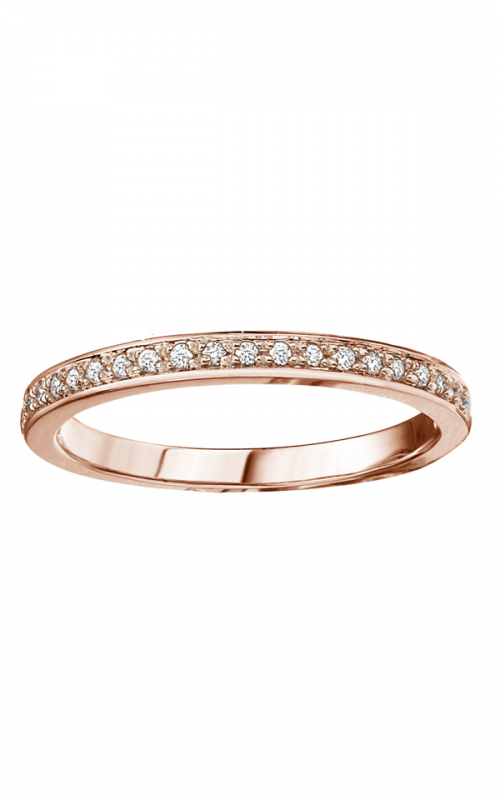 Chi Chi Diamond Fashion ring R50G90RG/10-10 product image