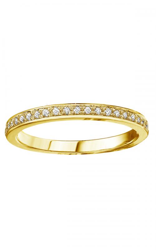 Chi Chi Diamond Fashion ring R50G90/10-10 product image