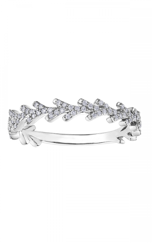 Chi Chi Diamond Fashion ring R50K86WG/23-10 product image