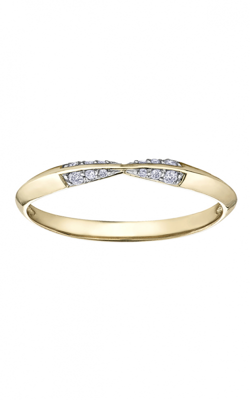 Chi Chi Diamond Fashion ring RCH708/07-10 product image
