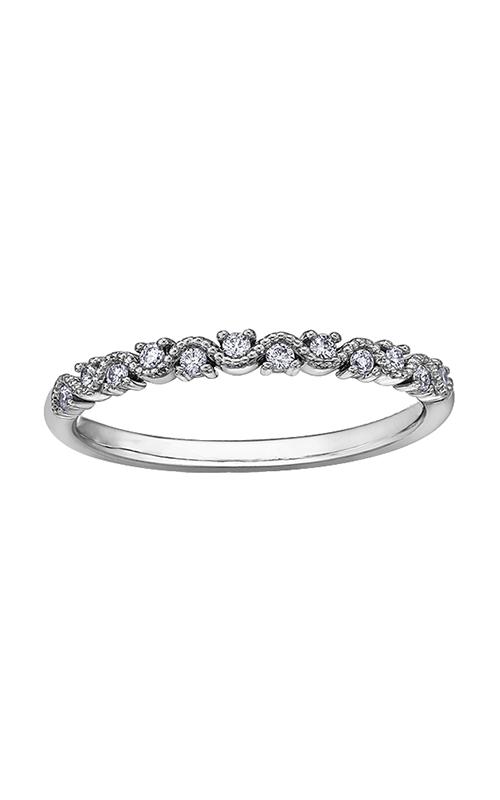 Chi Chi Diamond Fashion ring R50K00WG/12-10 product image