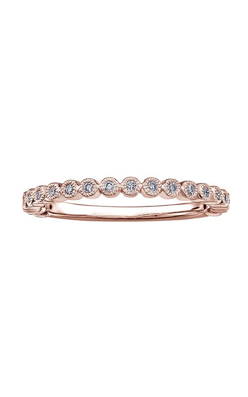 Chi Chi Diamond Fashion ring RCH575RG/10-10 product image