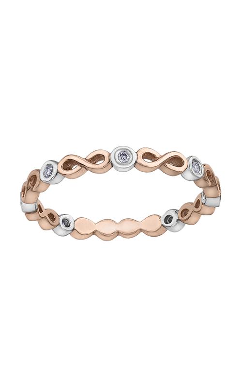 Chi Chi Diamond Fashion ring RCH691RG/05-10 product image