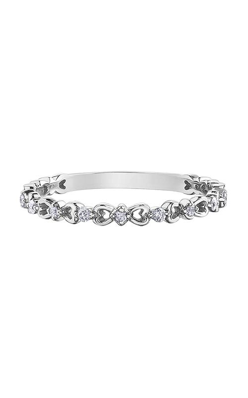 Chi Chi Diamond Fashion ring RCH778WG/07-10 product image