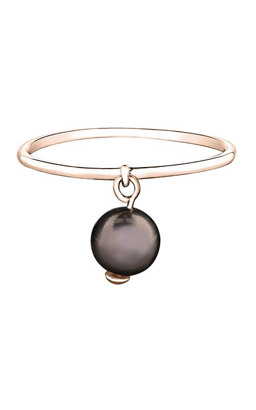 Chi Chi Choclolate Pearl Fashion ring RCH728RG-10 product image