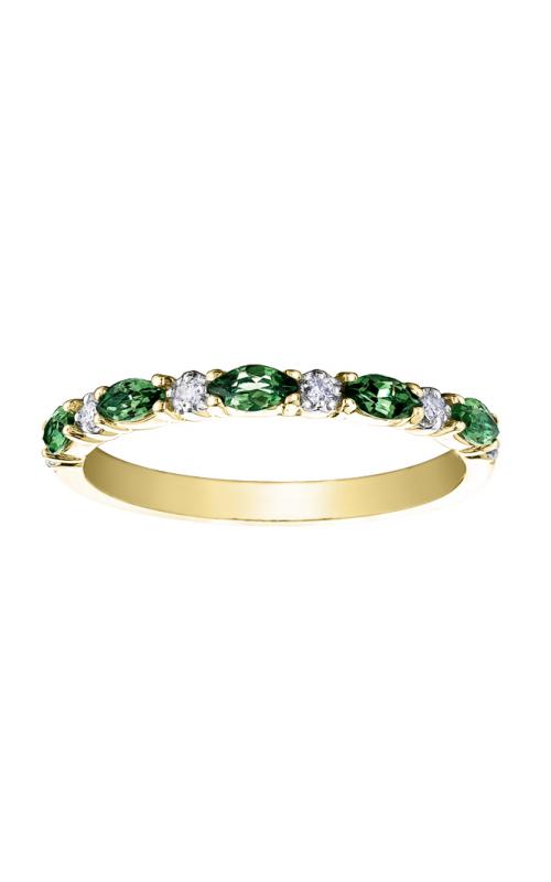 Chi Chi Emerald Fashion ring RCH748-10 product image
