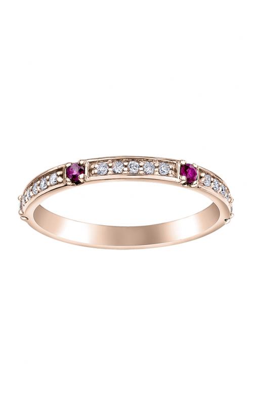 Chi Chi Pink Sapphire Fashion ring R50K20RG-10 product image