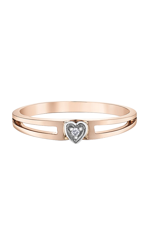 Chi Chi Diamond Fashion ring R2265WDRW-10 product image