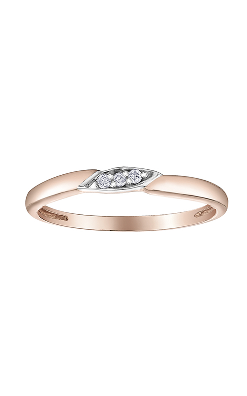 Chi Chi Diamond Fashion ring R2419WDRW-10 product image