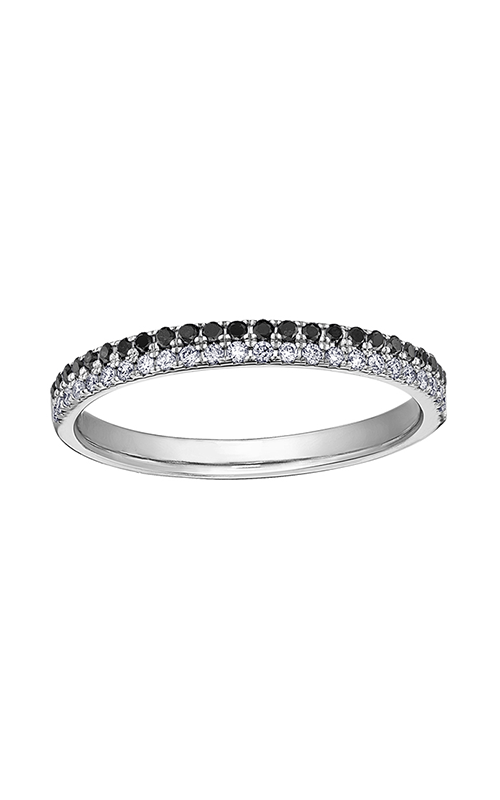 Chi Chi Diamond Fashion ring R50K08WG/25-10 product image