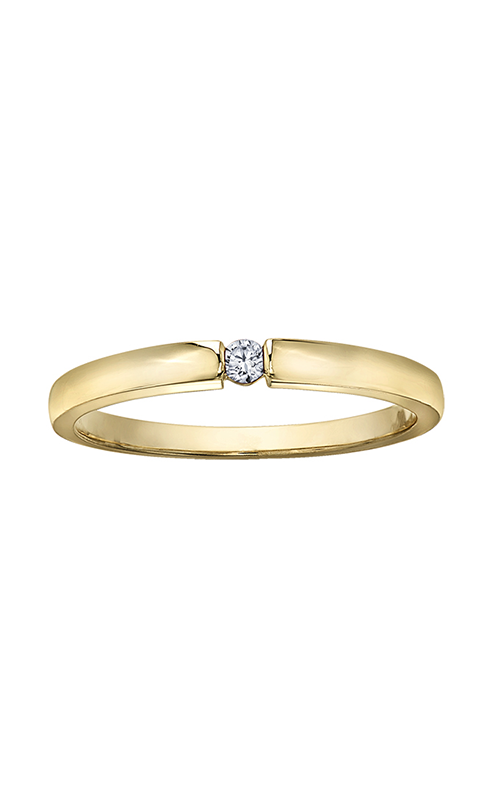 Chi Chi Diamond Fashion ring RCH299-10 product image