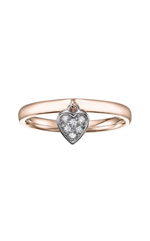 Chi Chi Diamond Fashion ring RCH480RW-10 product image