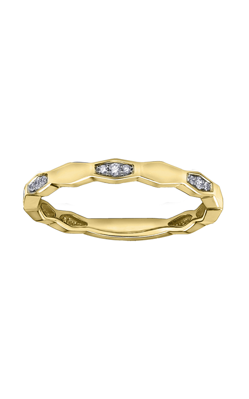 Chi Chi Diamond Fashion ring RCH640/04-10 product image