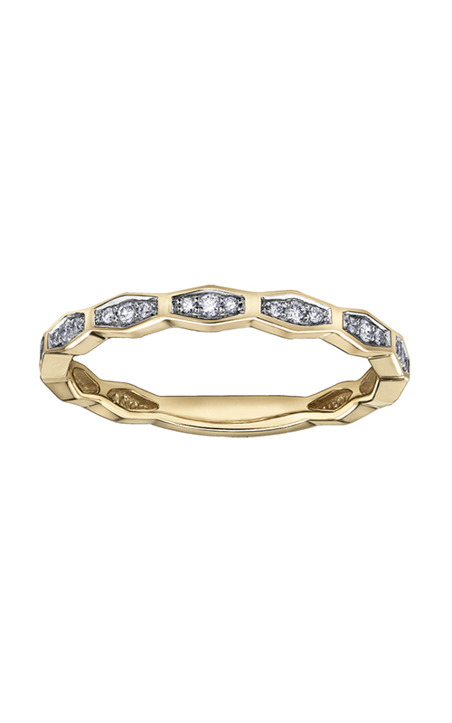 Chi Chi Diamond Fashion ring RCH645/10-10 product image