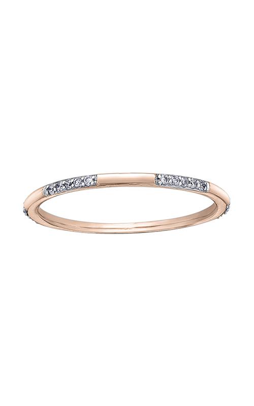Chi Chi Diamond Fashion ring RCH650RG/10-10 product image