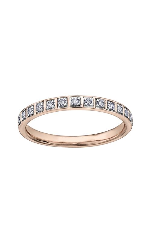 Chi Chi Diamond Fashion ring RCH660RG/14-10 product image
