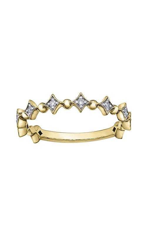 Chi Chi Diamond Fashion ring RCH668/08-10 product image